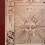 Nuevo libro de Marina Martín Ojeda, Archivera Municipal del Ayuntamiento de Écija, publicado en EE.UU. junto a C. George Peale