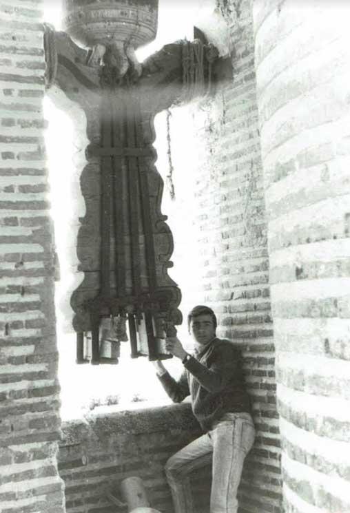 campanas-1