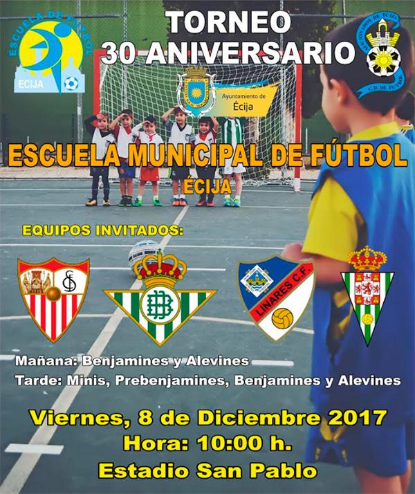 cartel-torneo-30-futbol