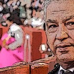 Homenaje de Pepe Luis Vargas a Enrique Muñoz