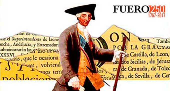 ASUNTOS PENDIENTES por Francisco J. Fernández-Pro