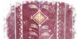"Jornadas- taller ""La pintura en Pompeya, Herculano y Astigi"" celebradas por el Instituto San Fulgencio de Écija"