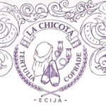 La Tertulia Cofrade la Chicotá celebra la gala del XXV Aniversario