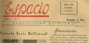 CAPÍTULO XLI: DE ALGUNOS HECHOS, SUCESOS, ANÉCDOTAS Y OTRAS NOTICIAS RELACIONADAS CON LA CIUDAD DE ECIJA, ENCONTRADAS EN LAS HEMEROTECAS ESPAÑOLAS: CANTE JONDO, PUBLICACIONES ANTIGUAS DE ÉCIJA…. por Ramón Freire