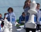 Los alumnos de infantil, primaria y primer ciclo ESO de SAFA-ÉCIJA participan en el proyecto AulaDjaque de la Junta de Andalucía