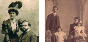 UN ECIJANO, AGUSTIN LACORT RUIZ, DIRECTOR DE BALNEARIOS DE AGUAS MINERALES EN LA ESPAÑA DEL XIX Y XX por Ramón Freire
