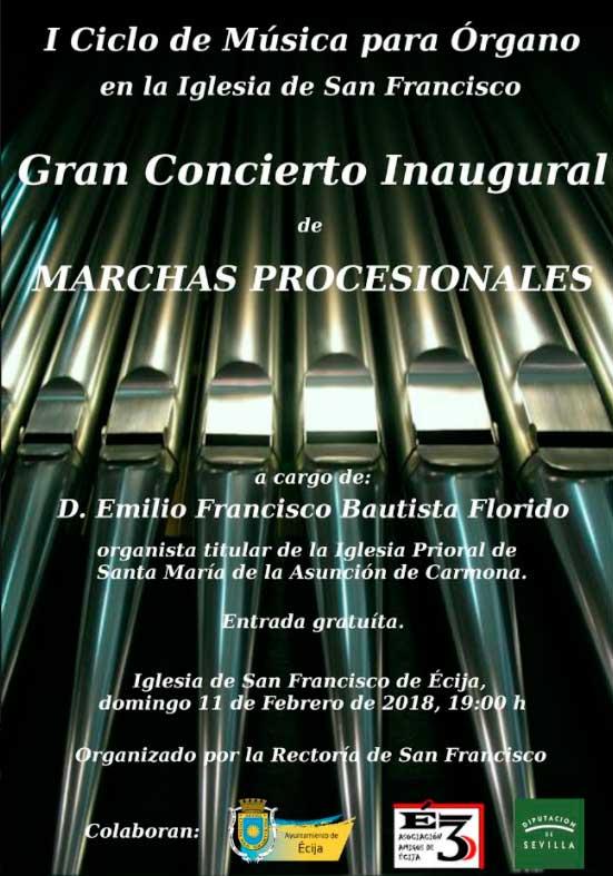 cartel-conciertos-organo