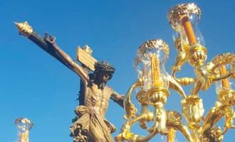 BOSQUEJO POÉTICO A LA HERMANDAD DE LA YEDRA DE ÉCIJA por Francisco J. Fernández-Pro