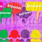 II Jornada de Arte-Fem en Écija