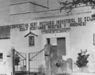 CAPÍTULO L: DE ALGUNOS HECHOS, SUCESOS DE ÉCIJA: INCENDIO DEL MIRADOR DE PEÑAFLOR, DE UNA FÁBRICA… por Ramón Freire
