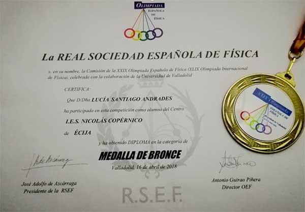 premio-fisica-diploma