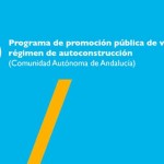El Pleno de la Corporación aprueba una propuesta de IU-Écija para la  reserva de suelo público que desarrolle viviendas de autopromoción  públicas