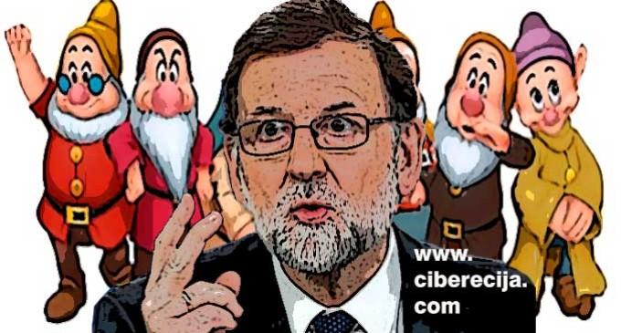 LORD ACTON Y LA CENSURA por Francisco J. Fernández-Pro