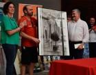 """Se celebró el I Concurso de Pintura al Aire Libre """"Ciudad de Écija"""""""
