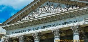 CONSEJO DE MINISTRAS Y MINISTROS por Francisco J. Fernández-Pro