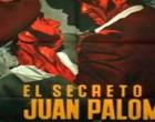 CAPÍTULO LV: DE ALGUNOS HECHOS, SUCESOS, ANÉCDOTAS DE ECIJA: PERIODISTA JOSÉ CARMONA, LA CARROZA DORADA, PELÍCULA EL SECRETO DE JUAN PALOMO… por Ramón Freire