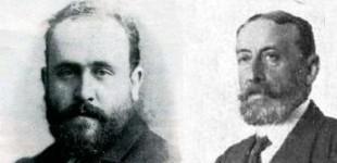 CAPÍTULO LVI: DE ALGUNOS HECHOS, SUCESOS DE LA CIUDAD DE ECIJA, ENCONTRADAS EN LAS HEMEROTECAS ESPAÑOLAS: EL CANAL DE ÉCIJA DE 1883, EL PARADOR DE TURISMO, ENTREVISTA A MANUEL YÉLAMO… por Ramón Freire