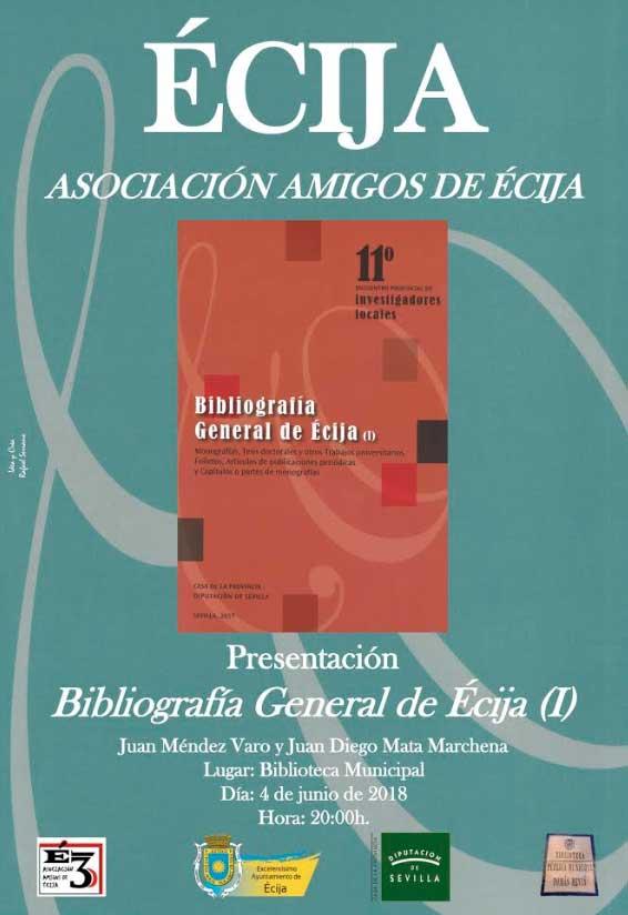 libro-bibliografia-ecija