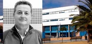 Fallece José Manuel Campos Huedo, profesor del Instituto Vélez de Guevara de Écija