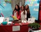 Las Escuelas Profesionales SAFA de Écija, finalista en UPOEMPRENDE de la Universidad Pablo Olivide