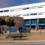 Nueve alumnos y alumnas se quedan sin escolarizar en Écija al recortar la Consejería una unidad del IES Vélez de Guevara