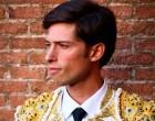 El novillero de Écija, Ángel Jiménez, suma nuevas fechas y toreará este viernes en Las Ventas
