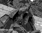 """EL VALLE DE LOS CAIDOS (I): LOS """"PRESOS ESCLAVOS"""" por Francisco J. Fernández-Pro"""
