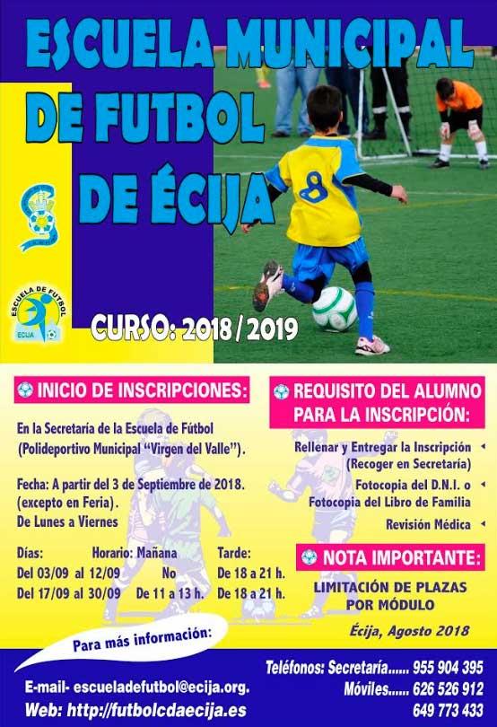 cartel-escuela-futbol18