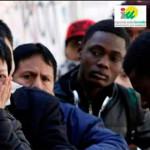 IU-Écija analiza el reto migratorio y lanza un mensaje contra el racismo