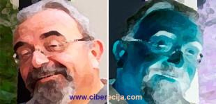 ABOGADO DEL DIABLO por Francisco J. Fernández-Pro