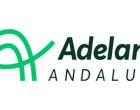 Votación de la candidatura ADELANTE ANDALUCÍA de Écija (Izquierda Unida, Podemos, Izquierda Andalucista y Primavera Andaluza) para las elecciones al Parlamento de Andalucía
