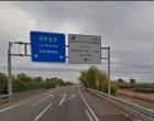 Fomento adjudica la primera fase del proyecto de reparación del firme de la Autovía del Sur (A-4) entre Córdoba y Écija