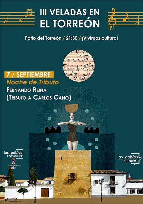 cartel-tributo-carloscano