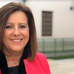 """Entrevista a la ministra María José Sánchez Rubio: """"El II Congreso Intersectorial de Envejecimiento y Dependencia"""""""