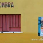 Los aficionados taurinos de Écija tendrán que ir a Osuna para ver la corrida de la Feria de Septiembre