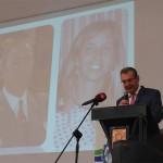 Se entregaron los Premios Azulejo y Azuleja 2018 en la ceremonia de inauguración del Curso Académico SAFA 2018/2019 (audio)