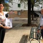 El Partido Popular de Écija reivindica al Equipo de Gobierno mayor atención a las barriadas