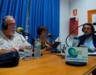 Tertulia entre Amigos, programa cultural con nuevo formato en Radio SAFA de Écija (video)