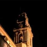 El Partido Popular denuncia la falta de iluminación de las torres y espadañas de Écija