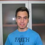 El alumno del Instituto San Fulgencio de Écija, Francisco Javier Sarabia, Premio Extraordinario de E.S.O. del Curso 2017/2018
