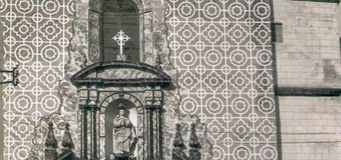 Publicación de las actas del XIII Jornadas de Protección del Patrimonio Artístico de Écija (libro completo)
