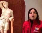 CONOCER EL PALACIO DE BENAMEJÍ DE ÉCIJA. CON MILA PARRADO por Rafael Cortés