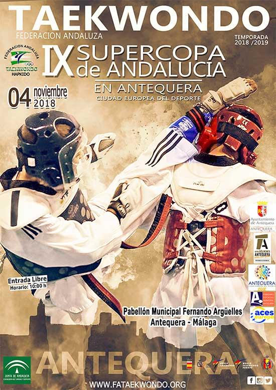taekwondo-supercopa-andalucia