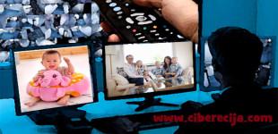 VÍDEOS QUE VEN A USUARIOS USADOS por Jorge Luque