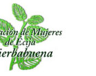 """Manifiesto de la Asociación Asociación de Mujeres """"Hierbabuena"""" ante el lamentable espectáculo acaecido en el último Pleno del Ayuntamiento de Écija"""