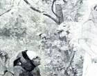 EN LA ILUSTRACION ARTISTICA DE BARCELONA, DEL DIA 24 DE DICIEMBRE DE 1883, EL ECIJANO BENITO MAS Y PRAT, NOS DEJÓ, BAJO EL TÍTULO DE FANTASIA, El último día del año,  UN MARAVILLOSO RELATO por Ramón Freire