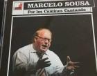 MARCELO SOUSA EN LOS SENDEROS DEL CANTE por Manuel Martín Martín