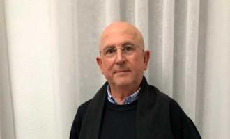 Rafael Cortés obtiene un merecido reconocimiento en la IV Edición de los Premios Ecijanos del Año de la Asociación Cultural Tientapanza