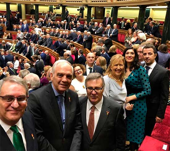 silvia-heredia-congreso-constitucion