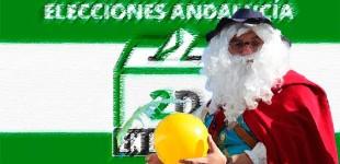 LAS SORPRESAS DEL TIENTAPANZA por Francisco J. Fernández-Pro